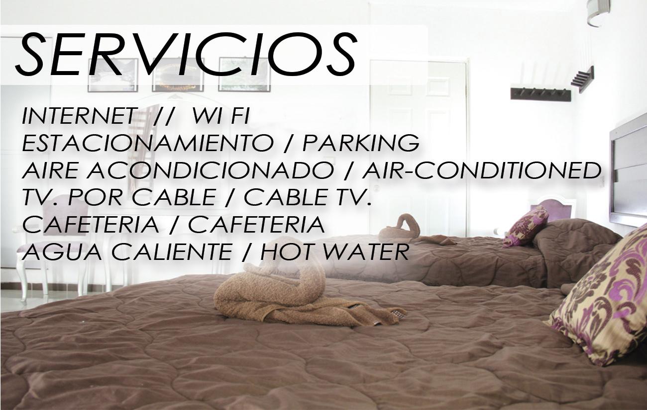 SERVICIOSs (3)